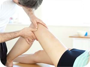 Physiotherapy Treatment Benefits