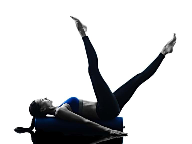 Book Online for Clinical Pilates in Essendon on Saturdays and Weekends