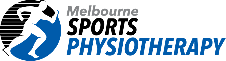 Melbourne Sports Physiotherapy