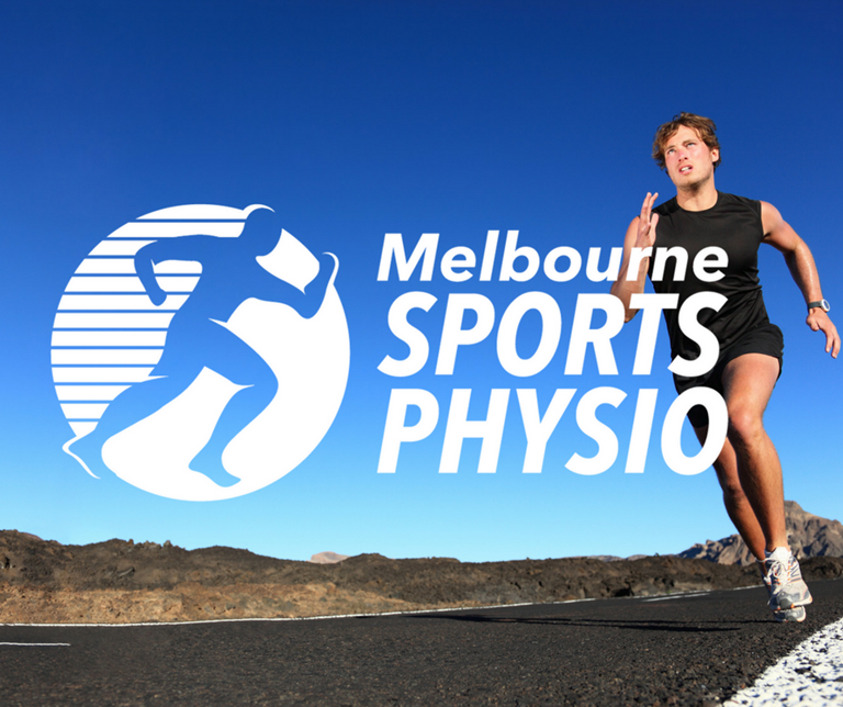 physiotherapy and pilates jobs melbourne