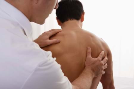 Formula 1 Fitness: How Drivers Avoid Back Pain and Neck Injuries