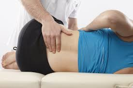 How to Improve Your Flexibility & Compliment Physiotherapy Treatment