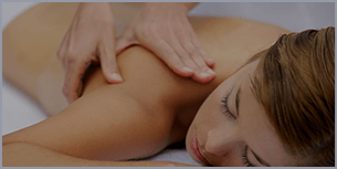 Sports & Remedial Massage Essendon