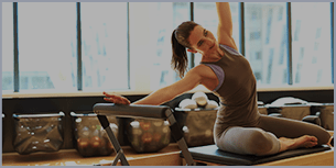 Best Clinical Pilates in Melbourne and Essendon