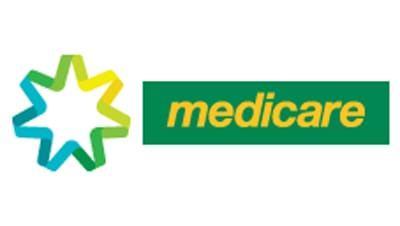medicare physio melbourne