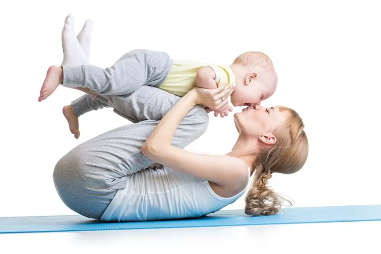 Best exercise for pregnant mothers physiotherapy essendon