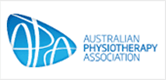 Best Sports Physiotherapist Melbourne