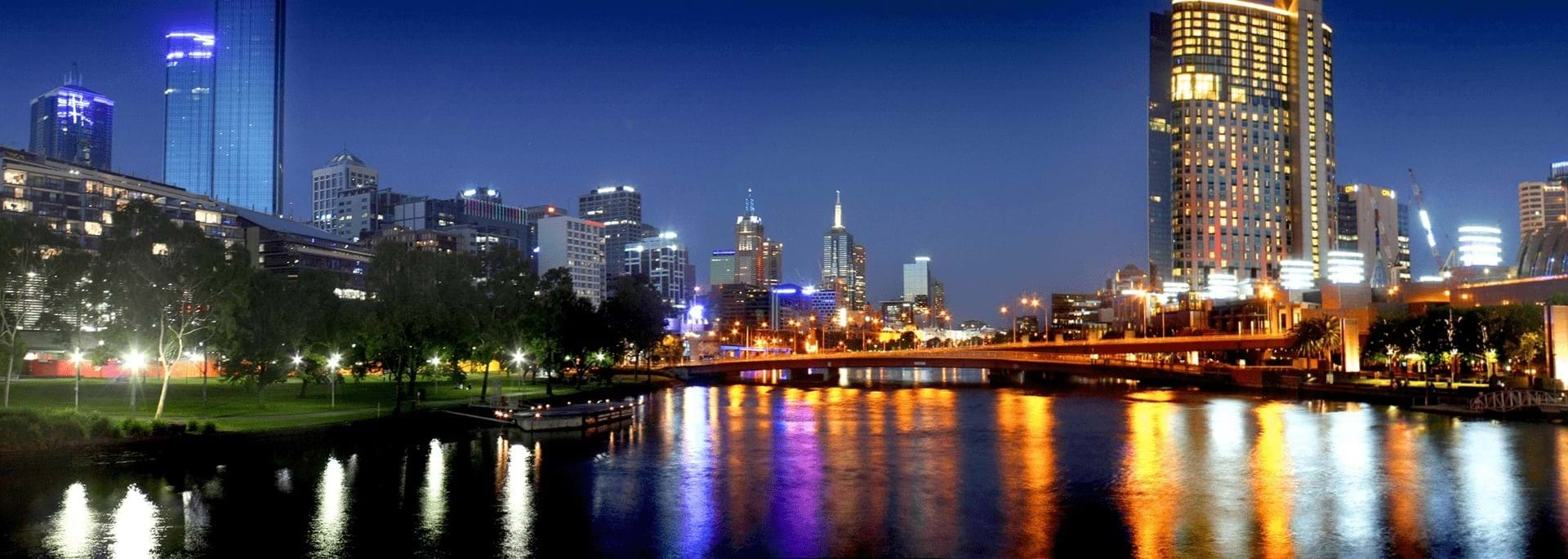 Physiotherapy Clinics across Melbourne