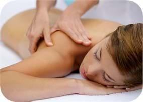Freya Tullberg, Remedial Massage Essendon, Sports Massage, Deep Tissue Massage Essendon