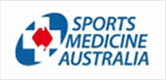 Sports Medicine Australia Physiotherapist