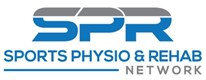 Sports Physio and Rehab